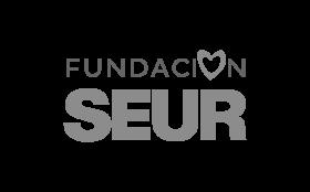logo Fundación SEUR