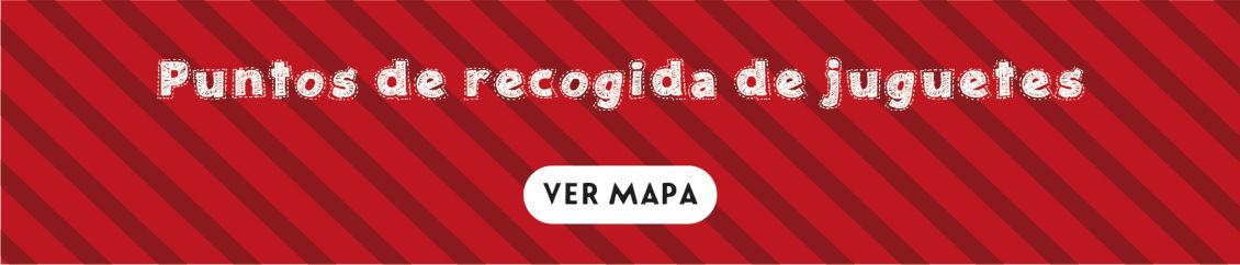 Banner ver mapa
