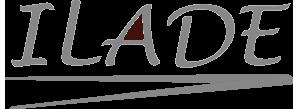 Logo Ilade