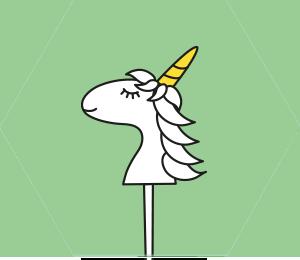 Imagen Unicornio